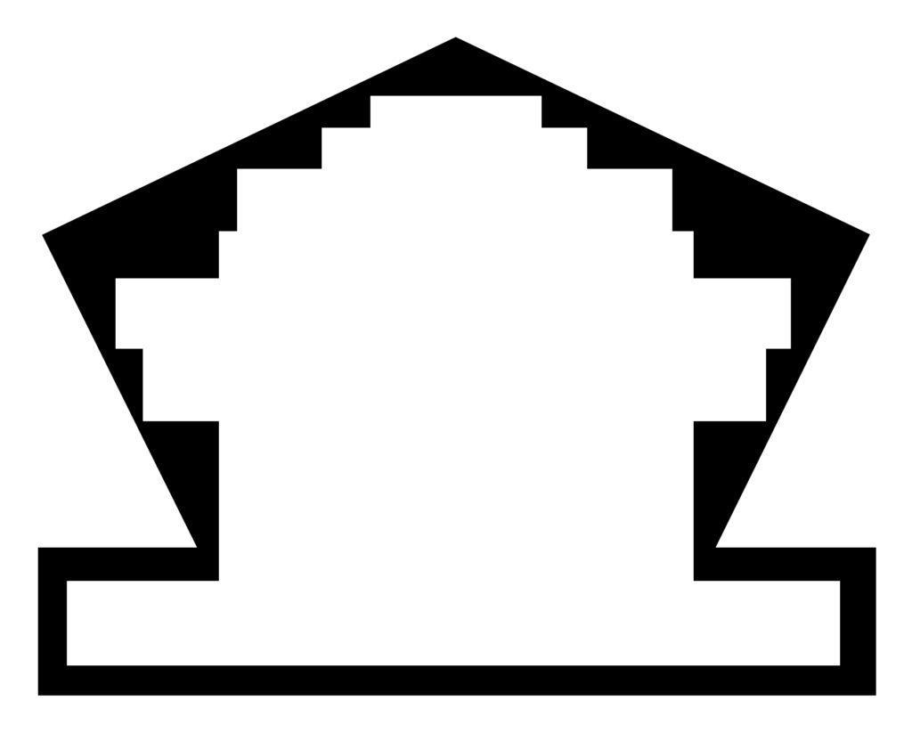 Free Patterns SVG File