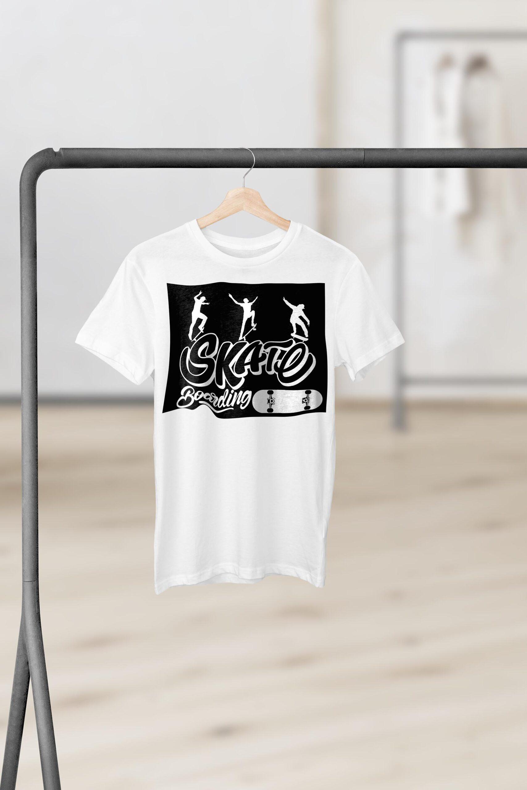 Free Skateboarding File